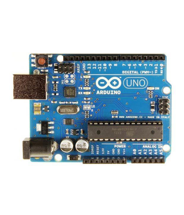 Robomart arduino uno buy online at