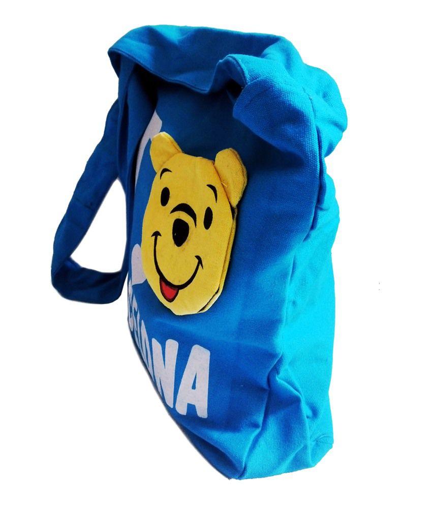Bags & Bucks Women Shoulder Bag