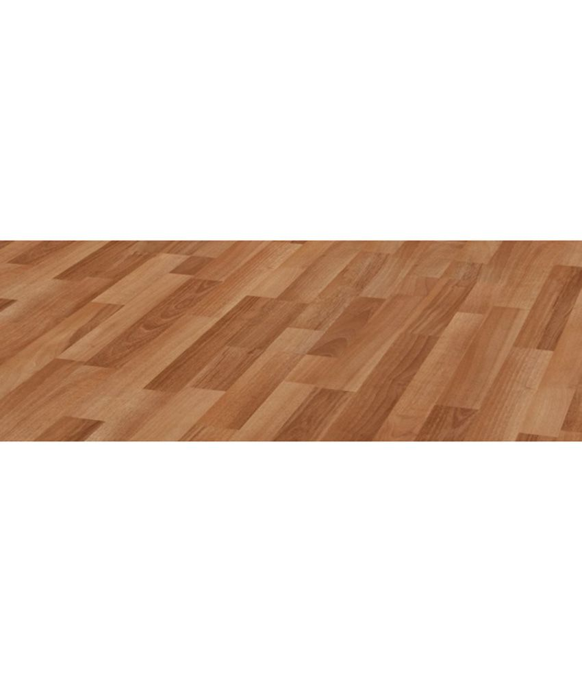 Buy kronotex brown laminate wood flooring online at low for Kronotex laminate flooring reviews