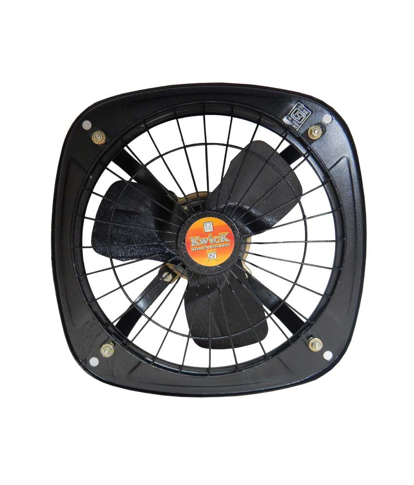 Kwick-Pkfarv-9-9-Inch-Exhaust-Fan