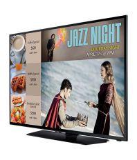 Samsung DB48D 121.92 cm (48) Full HD LED Television
