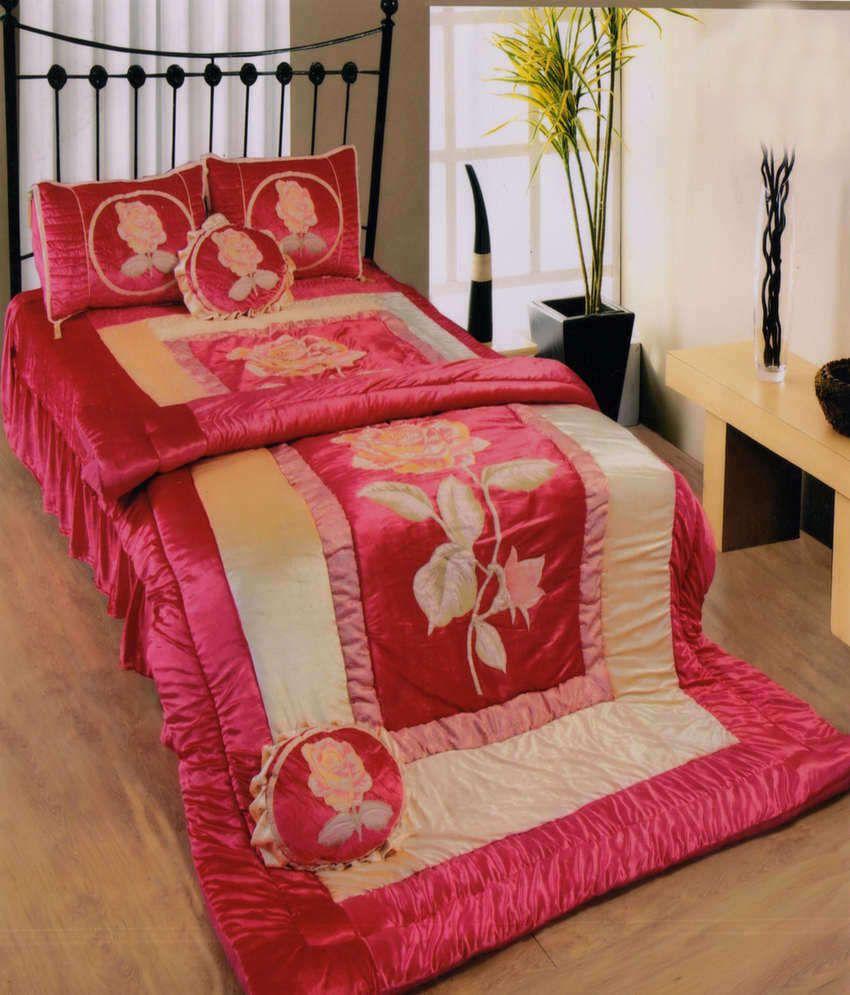 Majesty Home Decor Wedding Bedroom Set Buy Majesty Home Decor Wedding Bedroom Set Online At