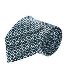 29e3458893 Mens Ties: Buy Neckties, Bow Ties, Stylish Ties Online for Men at ...
