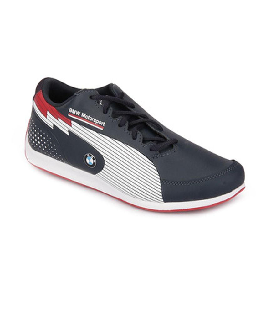 f4bea90afb800a puma bmw shoes women price cheap   OFF65% Discounted