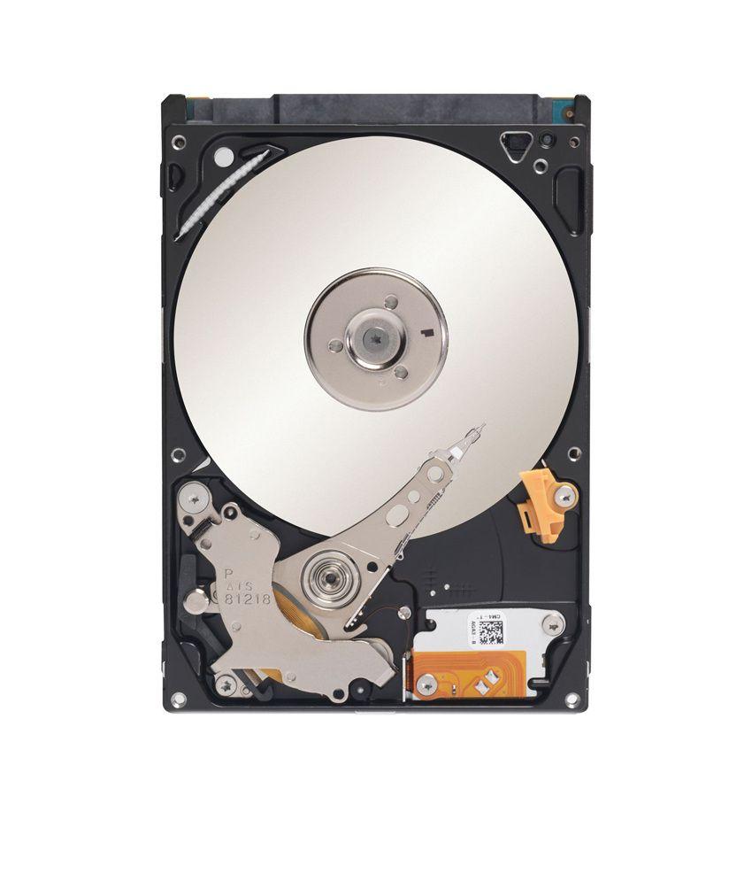 SEAGATE Slim 160GB Sata Desktop HDD