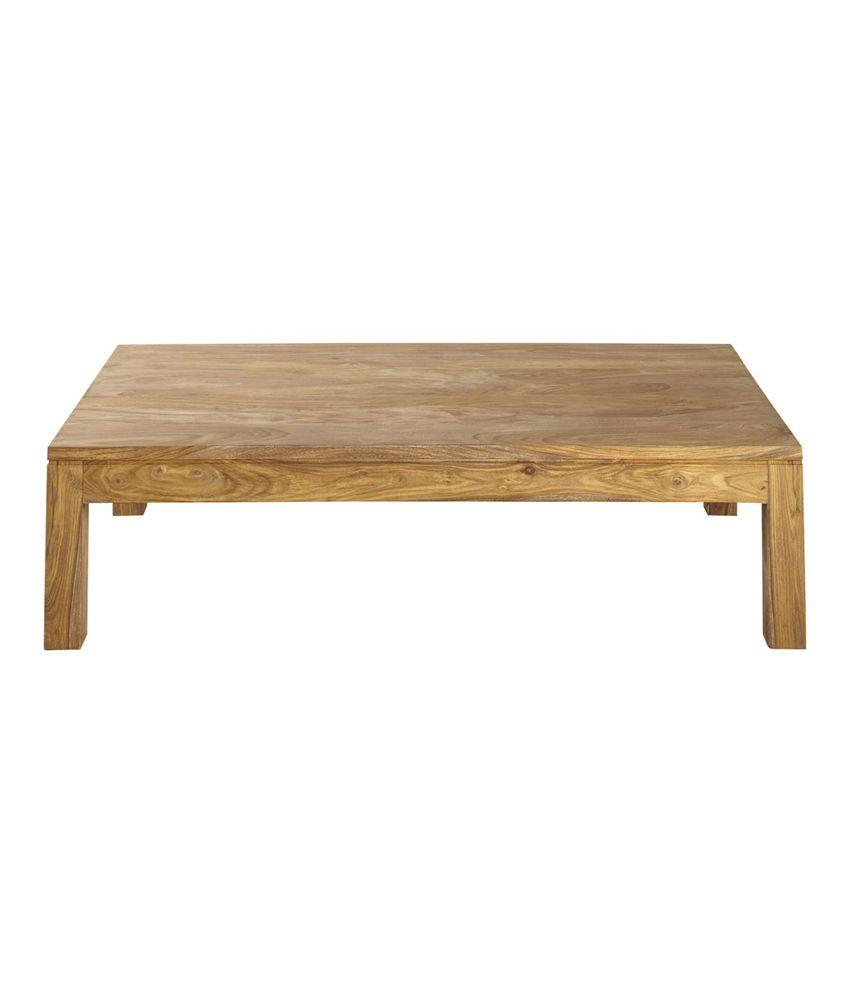 Buy Long Beach Coffee Table