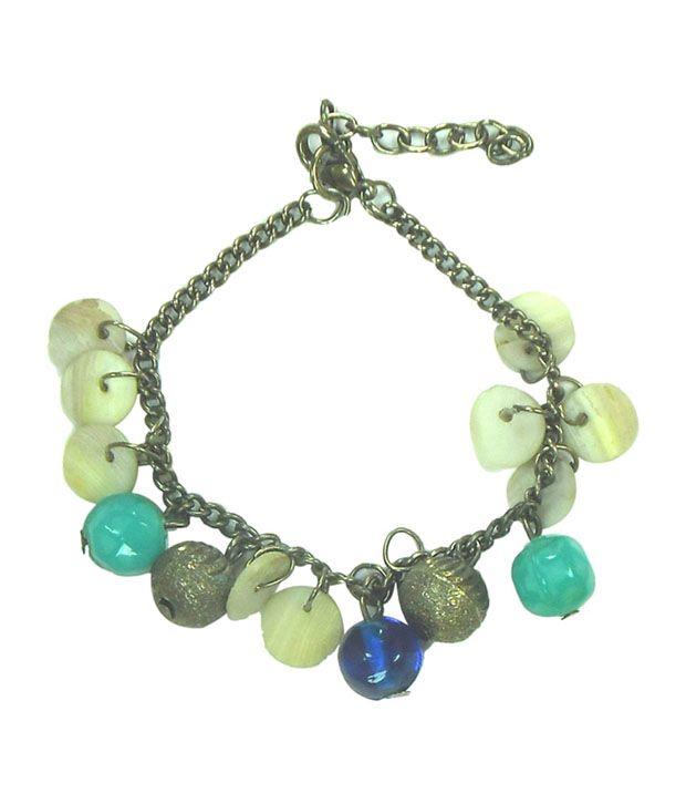 M.s. Overseas Classy Bracelet