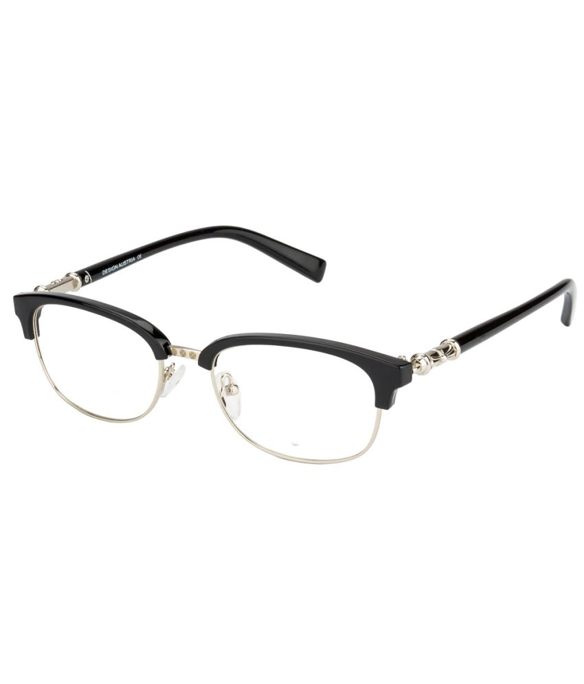 eb94452ff5d0 Opositive Stylish Eyeglass Frame - Buy Opositive Stylish Eyeglass Frame  Online at Low Price - Snapdeal