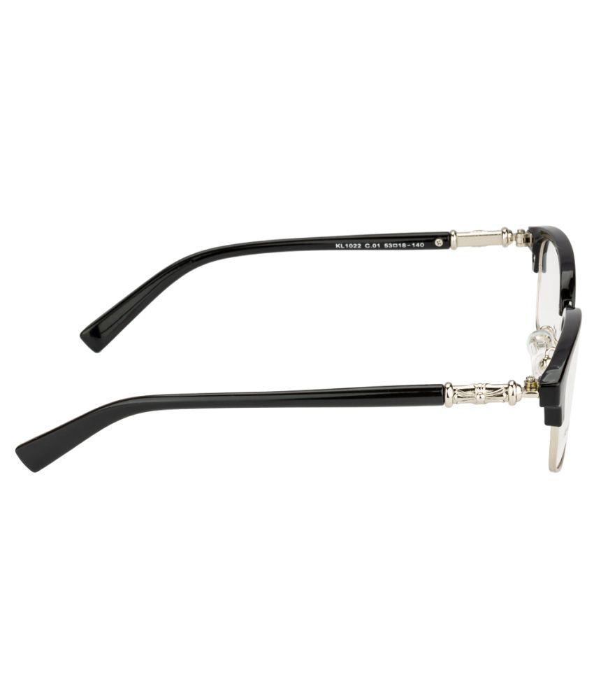 f181966888e9 Opositive Stylish Eyeglass Frame Opositive Stylish Eyeglass Frame ...