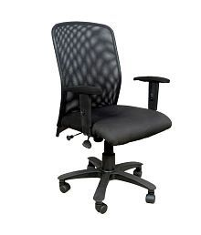 Office Chairs Upto 70 Off Office Chairs Online At Best Prices In