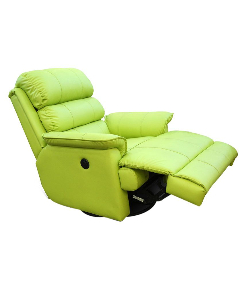 Little Nap Manual-lever Recliners