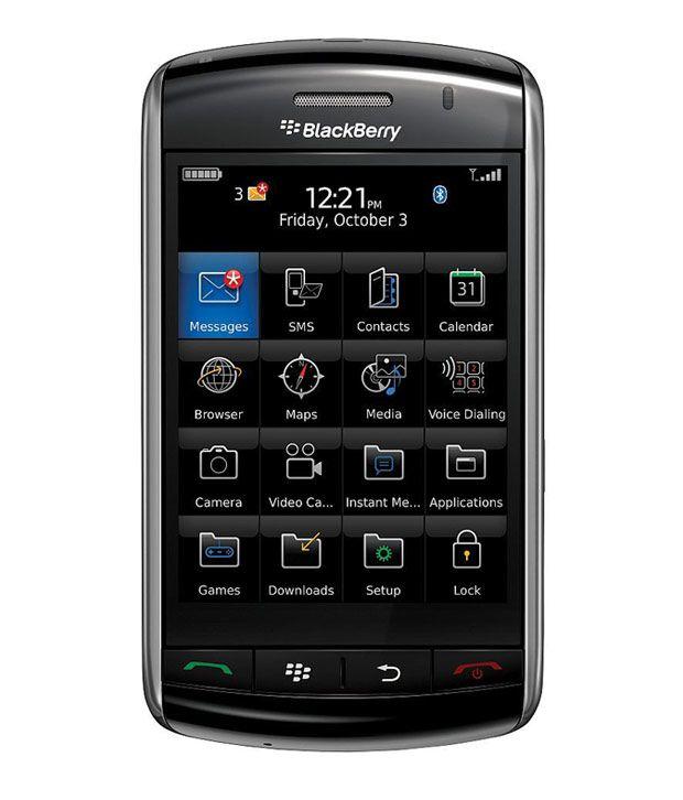 Dating Blackberry Uk Exchange Bbm Pin