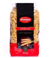 Romero Farfalle Pasta 500gm Pack Of 2