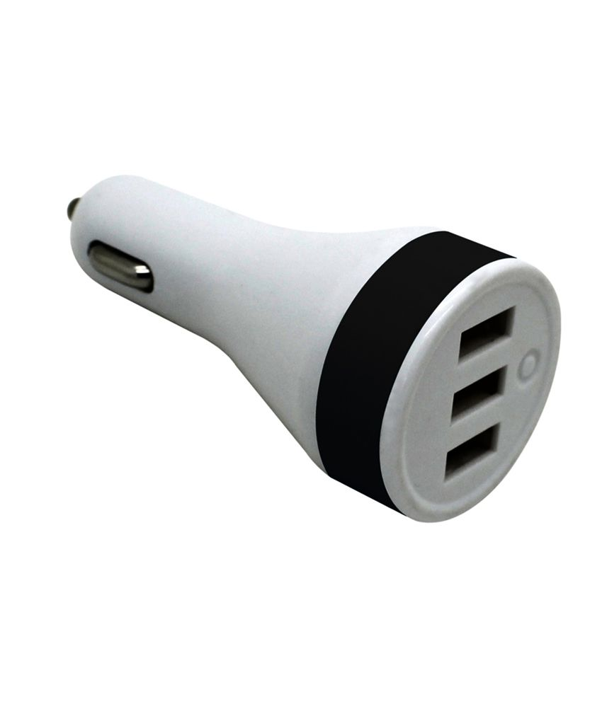 car charger for iphone 5s digitek car charger for apple iphone 5s buy digitek car 16769