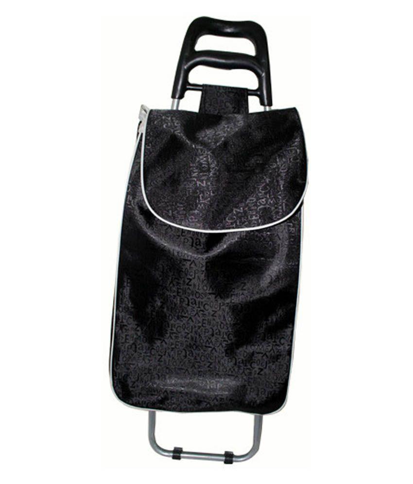 Shrisay Ventures Shopping Trolley Bag