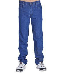 7b2f4d9479191 Jeans for Men  Shop Mens Jeans Online at Low Prices in India