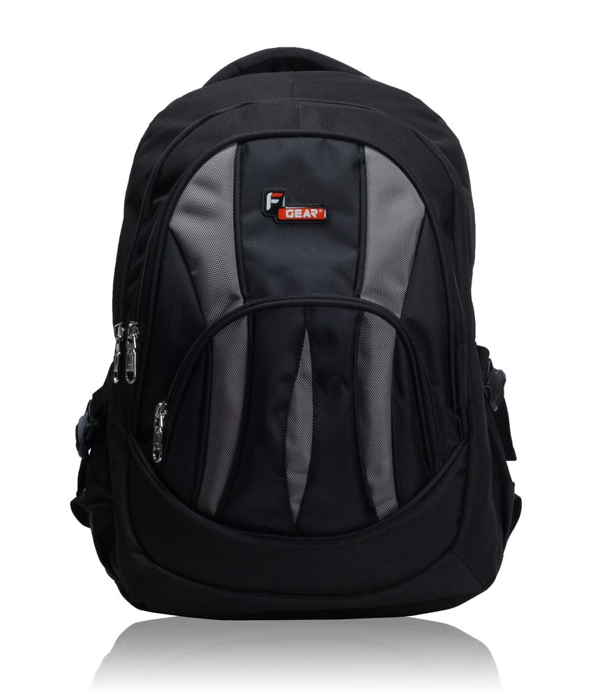 Best Backpacks For College India- Fenix Toulouse Handball 2e0c82d76d5bc