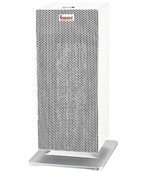 Warmex-PTC-999W-2000W-Room-Heater