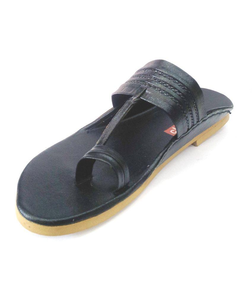 Chawda Footwear Party Wear Fancy Being Color Women Flat Slip On