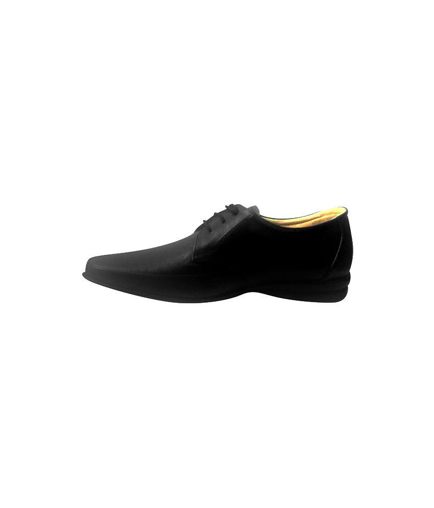 Cobbler Shoes Online India