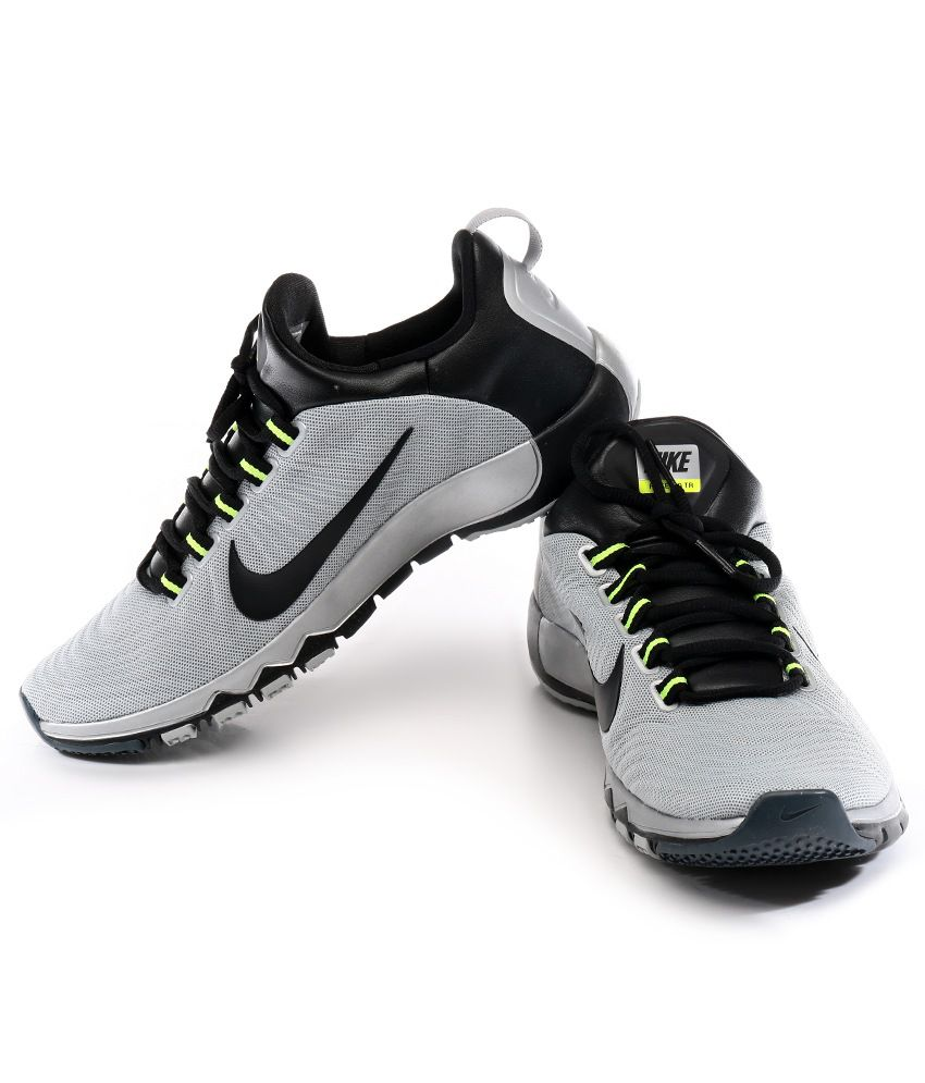 online store bdb29 e5ee0 Nike Free Trainer 5.0 Lifestyle Shoes