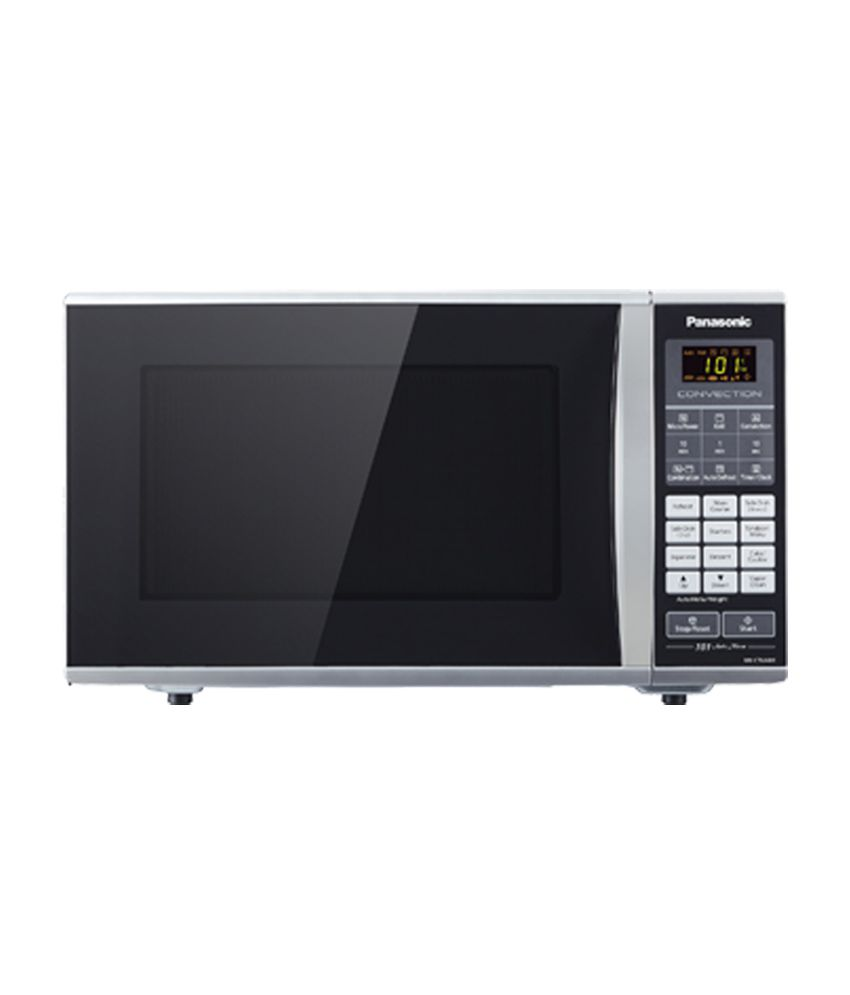 Convection Microwave Ovens 15 Whirlpool 20 L Convection