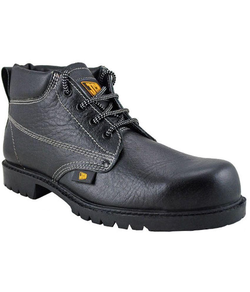 Buy Jcb Safety Shoes