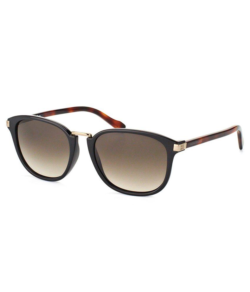485190ee3d1 Boss Orange Bo 0178 s 19c Medium Unisex Oval Sunglasses - Buy Boss Orange  Bo 0178 s 19c Medium Unisex Oval Sunglasses Online at Low Price - Snapdeal