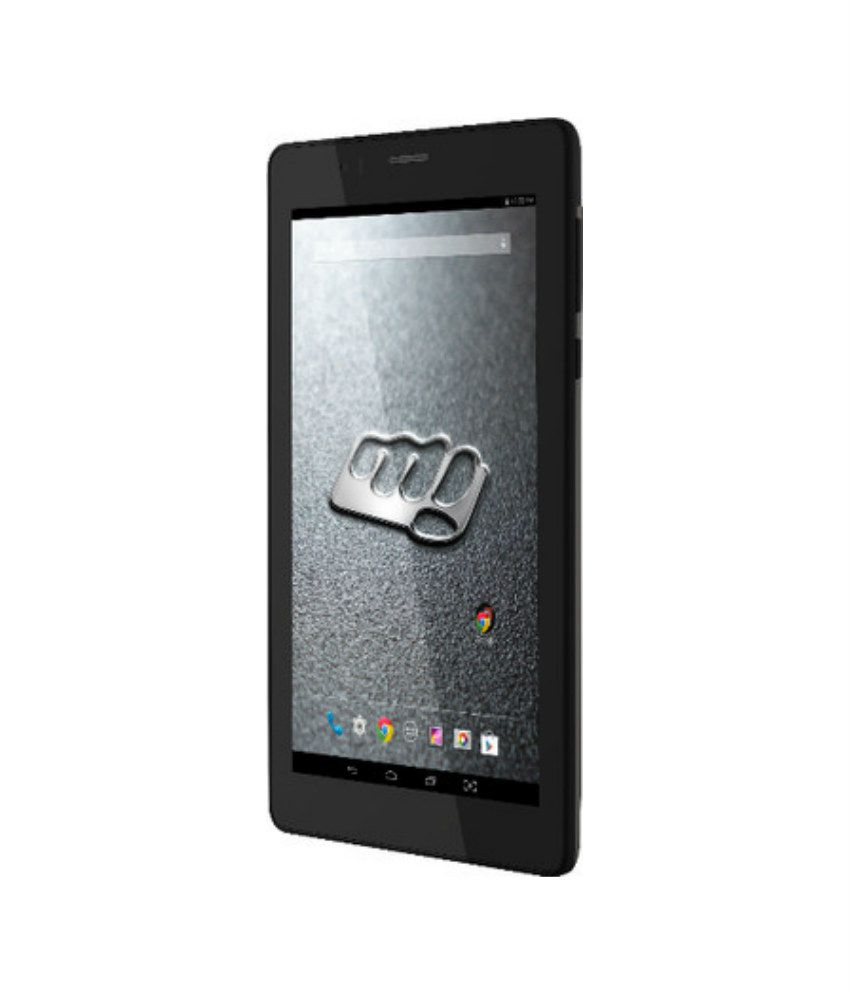 Micromax tablet with 3g sim card slot price in india slot right football formation