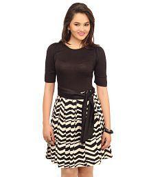 4cb67e4ab8 Women Dresses UpTo 80% OFF: Women Dresses Online at Best Prices ...