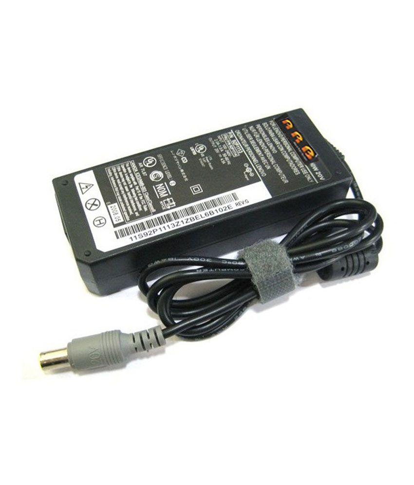 Arb Laptop Adapter For Msi Wind U100-257ca U100-258pl 19v 4.74a 90w Connector