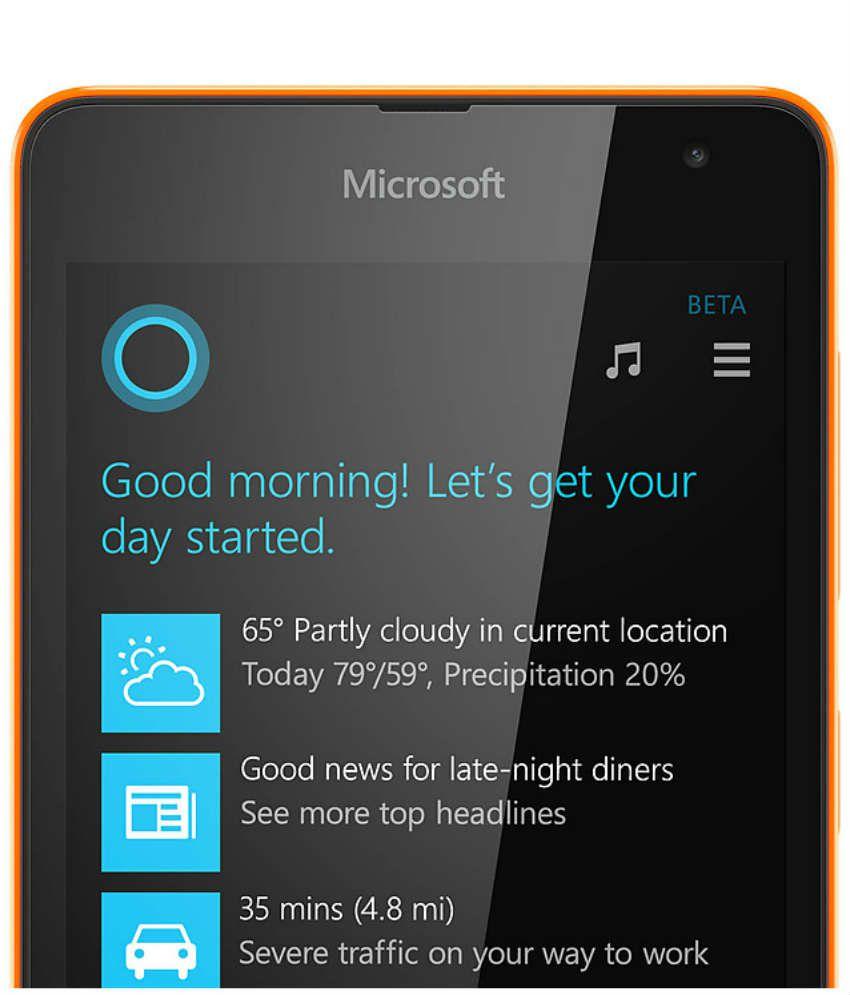 Microsoft lumia 535 dual sim white quad core 1 2ghz unlocked cell - Microsoft Lumia 535 Microsoft Lumia 535 Microsoft Lumia 535