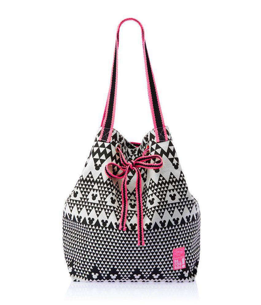 Be For Bag Gray Aggie Zoli Shoulder Bags
