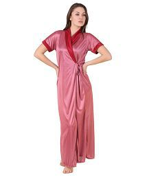 Robes   Buy Robes for Women Online at Low Prices - Snapdeal India 45b5ba06f