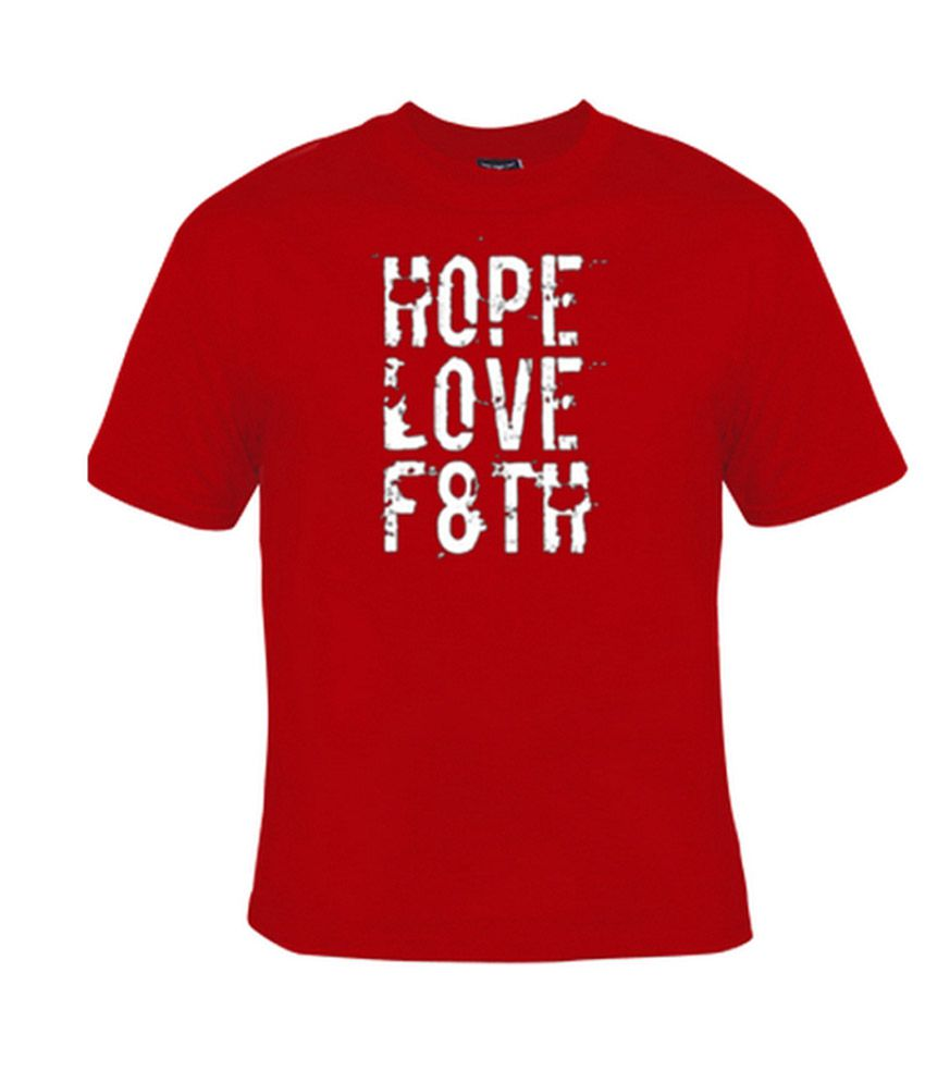 3 dot 16 t shirt buy 3 dot 16 t shirt online at low for Three dots t shirts