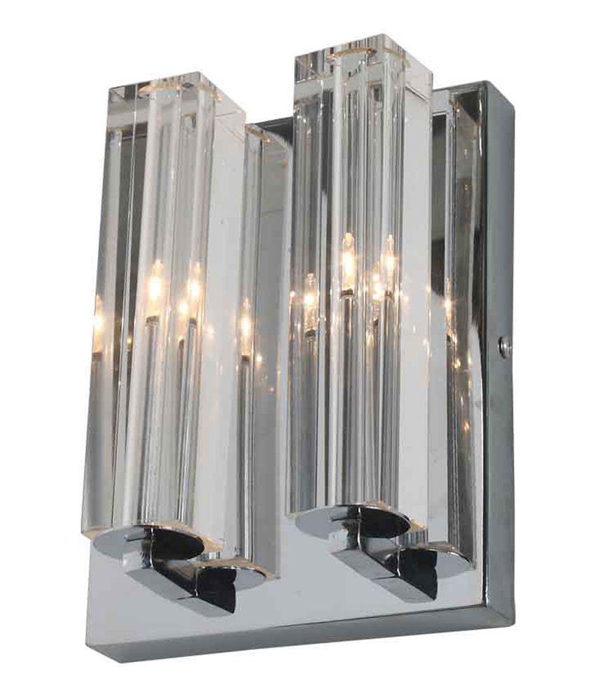 Ultra Modern Wall Sconces : Learc Designer Lighting Ultra Modern Wall Light - Wl1171: Buy Learc Designer Lighting Ultra ...