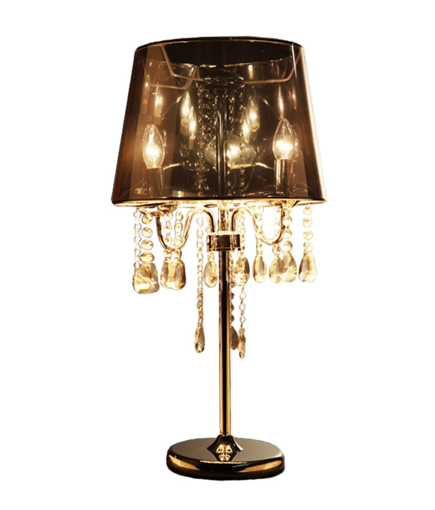 Foyer Table Lamps : Foyer twig floor lamp best price in india on th april