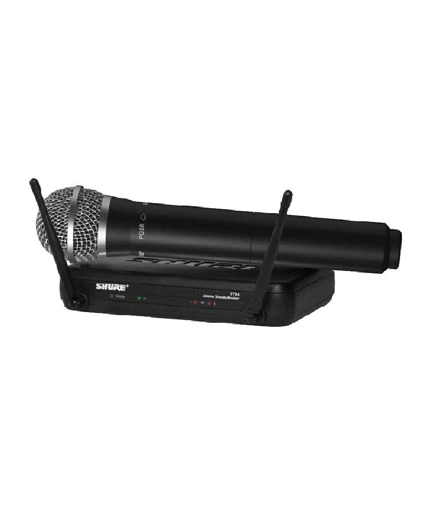 Shure 444 Mic Wiring Diagram Schematic Diagrams Microphone Hecho Data Schema U2022 Kenwood Pinout