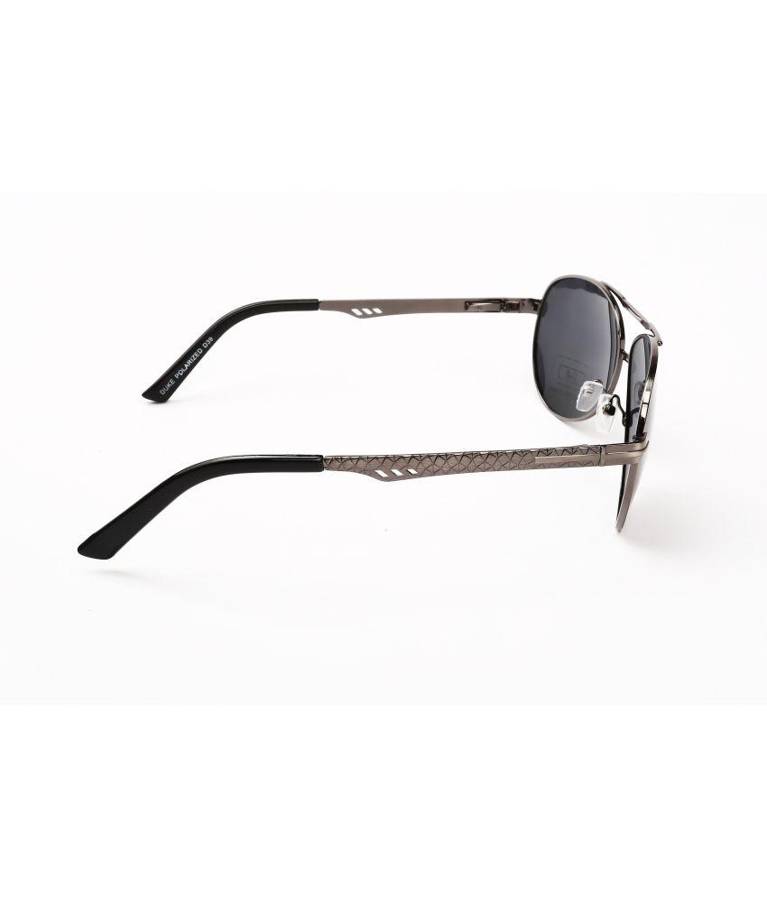 899d4b5dd85d Duke Polarized Men Sunglasses - Buy Duke Polarized Men Sunglasses ...