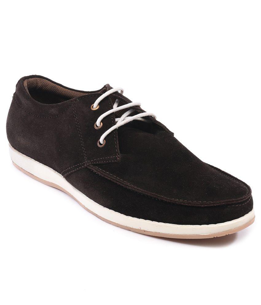 Numero Uno Shoes Online Buy