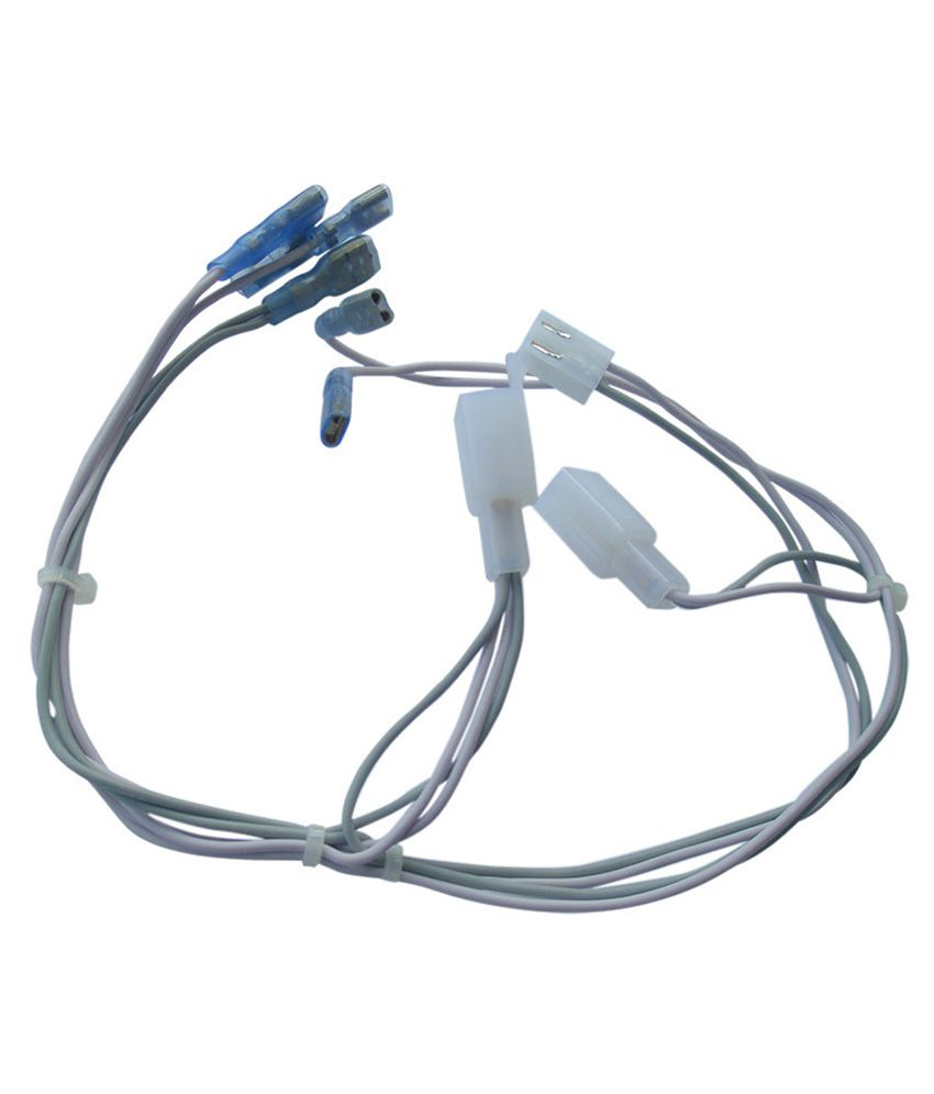 roservice wire harness for kent grand and other ro water purifier rh snapdeal com