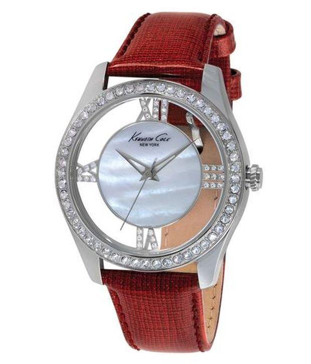 Наручные часы Купить мужские и женские часы в Москве в