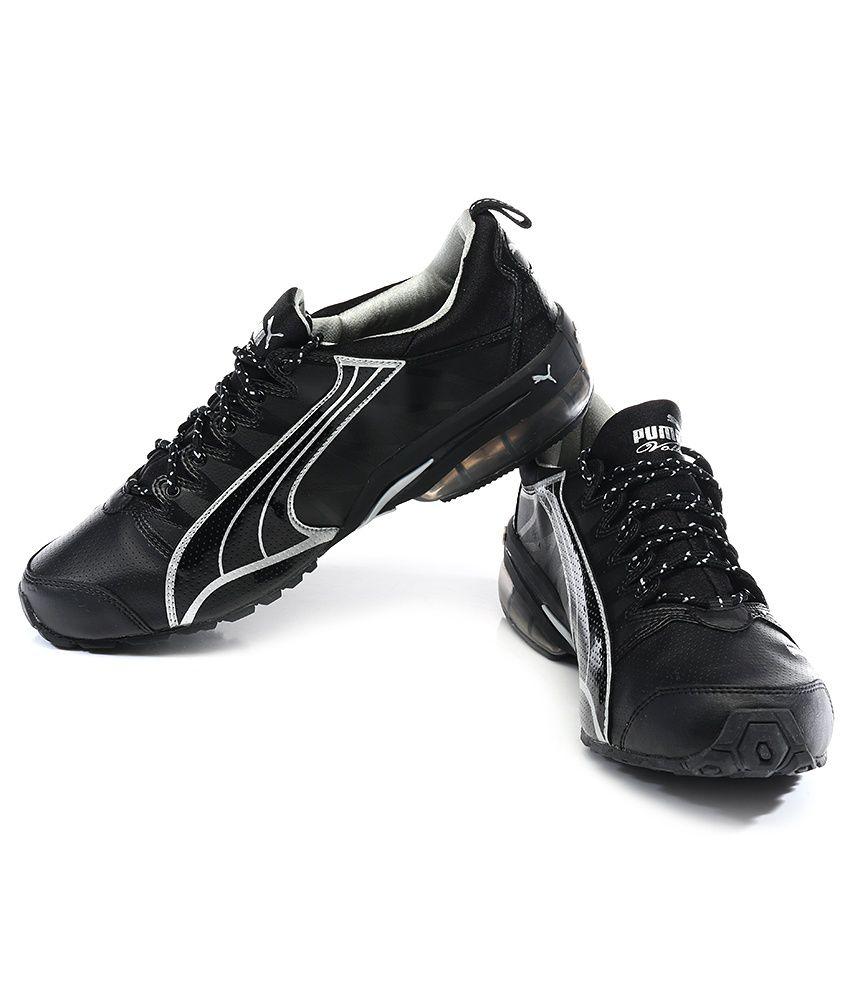 online Puma Voltaic Sneaker