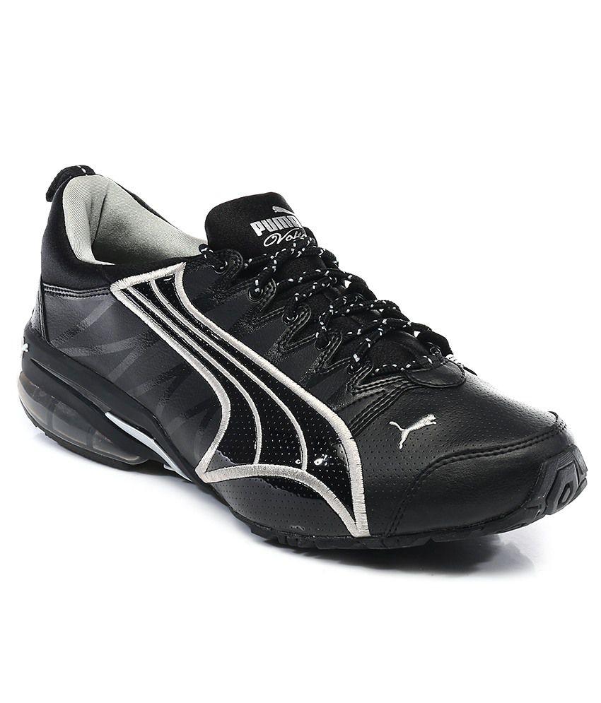 Puma Voltaic Sport Shoes