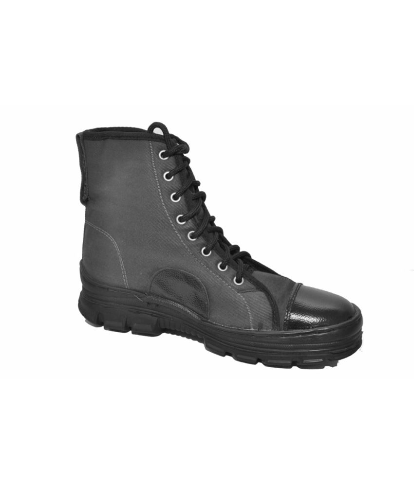 Military Shoes Jungle Boots - Buy Military Shoes Jungle Boots Online at  Best Prices in India on Snapdeal a653f939968