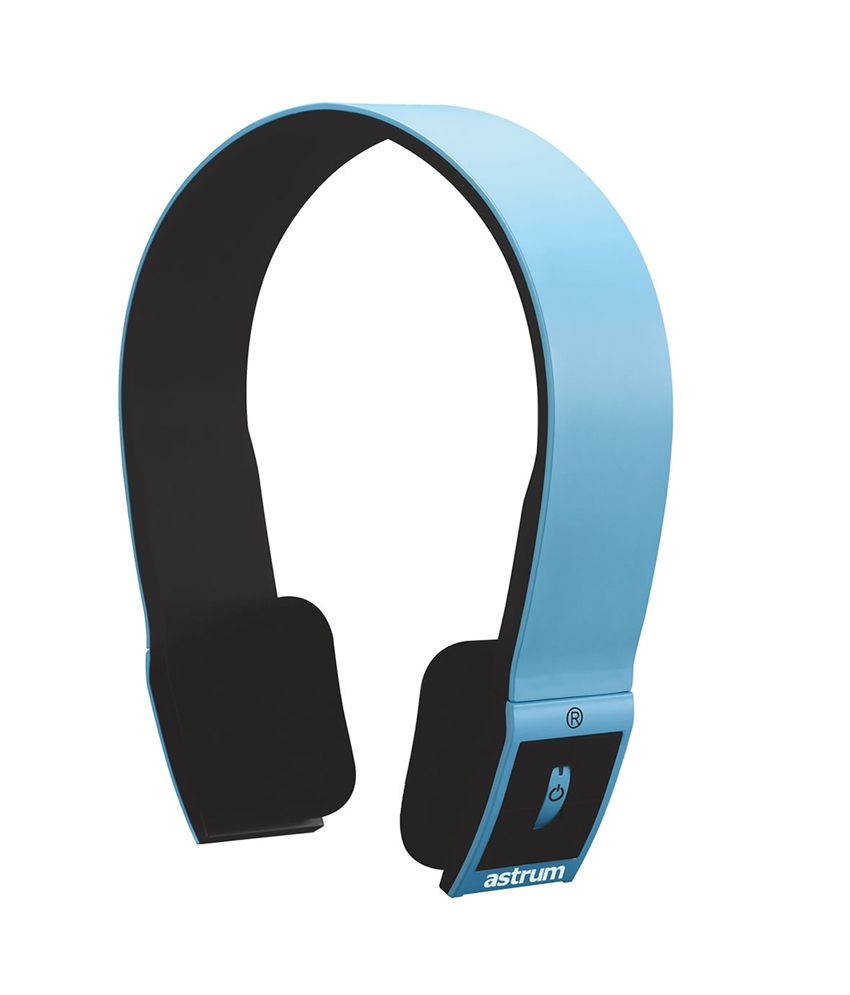 Astrum Raga BT PN Bluetooth Gaming Headset