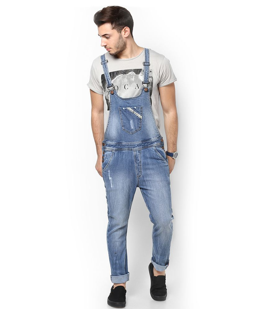 Sep 19, · Men's Dungarees from Carhartt in a dark wash. Part of the range of dungarees (bib-overalls) for men from 0549sahibi.tk