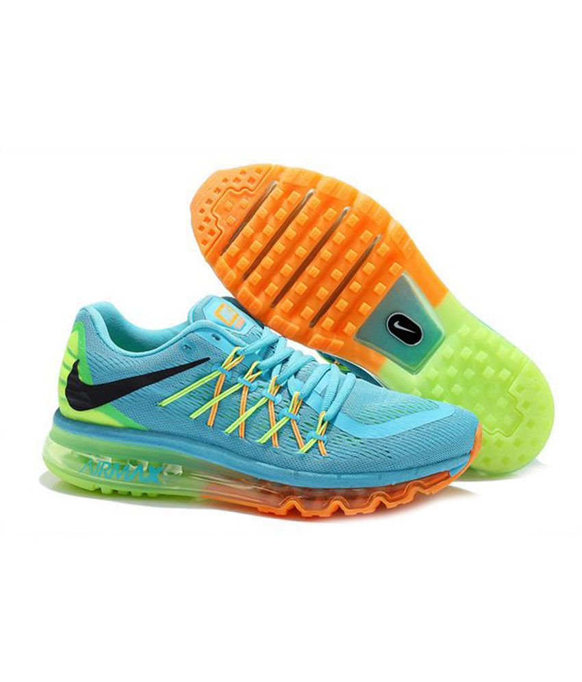 sports shoes 1f406 73266 nike air max cheapest price in india
