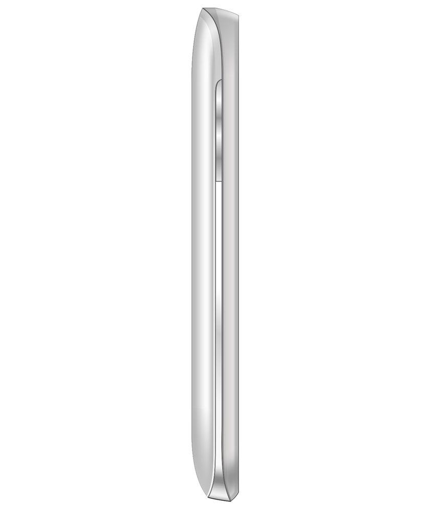 iSmart-IS-402-Gravity-X2