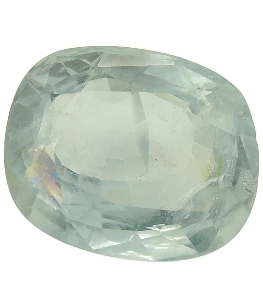 rashi ratan pmkk gems faceted blue sapphire neelam